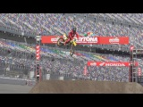 Racer X Films Daytona Press Day