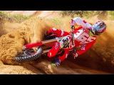 365 - Brett Cue Partners with American Honda