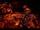 U.S MARSOC || Today Will Be Different || Marine Corps Forces Special Operations Command