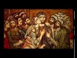 Гибель империи византии