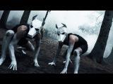 #icanteven - The Neighborhood Choreography by @jaypickettdance Dobermen