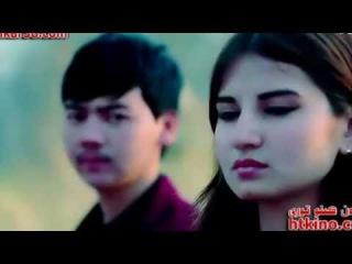 Душевная уйгурская песня - Сәнсизму