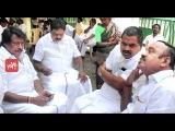 ఎమ్మెల్యేలను దాచిన శశికళ! Breaking News: Is Sasikala Kidnapped 130 AIADMK MLAs? - Tamil Nadu  YOYOTV