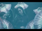 Far East Movement - Don't Speak ft. Tiffany &amp King Chain (Official Music Video)