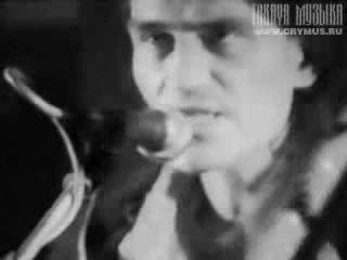 Комитет Охраны Тепла - Не время любить (1992 NoTime Love Without Tomorrow)