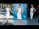 PIA WURTZBACH    FOX Upfront Event    Miss Universe 2015