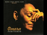 Omara Portuondo (vocals) - Buena Vista Social Club Presents - Omara Portuondo