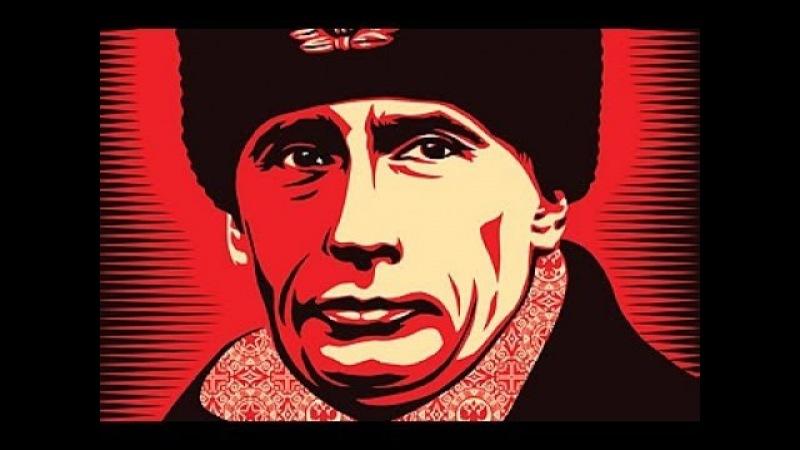 Нулевые (Фильм запрещён к показу в России)
