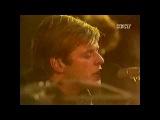 Аквариум и Борис Гребенщиков (концерт, Новосибирск, 1986)