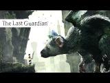 The Last Guardian – «Откройте легенду» геймплейный трейлер (PS4)