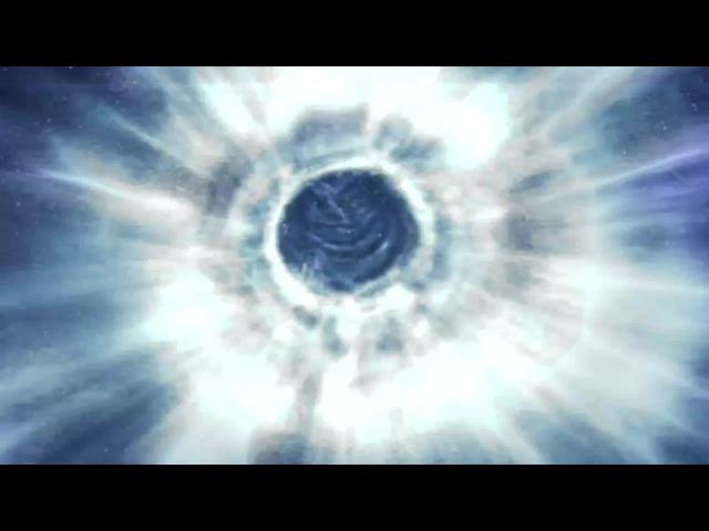 Stargate Universe Breathe