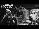 Ho99o9 - GET A GRIP (LIVE) SAN DIEGO W/ HEALTH