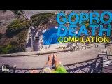BEST GoPro POV EPIC FAILS and DEATH || PART #42 || CRASH COMPILATION 2016 HD