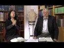 Часть 12 Йосеф Шулам О пророке Иеремии