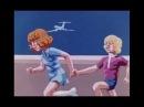 Весёлая карусель № 5 - Чудо (1973)