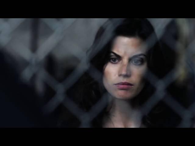 Перекрёсток смерти-1 сезон 4 серия (Стивен Сигал)