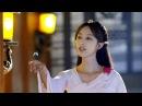 上古情歌 A Lifetime Love 52 黃曉明 宋茜 CROTON MEGAHIT Official
