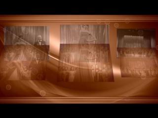 Выход в вечерних платьях.Модели агентства Краса. Смоленск. Модельный слет в Крыму Детские мечты.