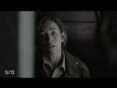 Season 1 Cast Interview - Julianne Nicholson - USA Network