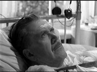 Тучи над Борском. (1961).