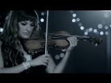 Nicola Benedetti - Tango - Por Una Cabeza