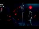 Carl Gallagher, TheFlash & Aquaman  Карл Галлагер, Флэш & Аквамен | Бесстыжие & Лига Справедливости  Shameless & Justice Leagu