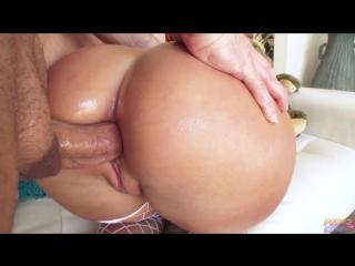 Candice Dare ALL HOLES CREAMPIE anal brazzers porno assfuck sex