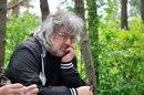Сергей Матвеенко фото #22