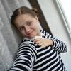 Дарина Грузинська