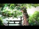 Школа под прицелом (2012) (аниме)