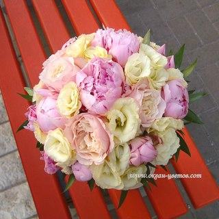 Оптовая база цветы воронеж