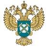 Архангельское УФАС России