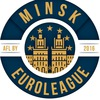AFL | Minsk | Футбольная лига в Минске