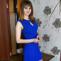 Светлана Вольная