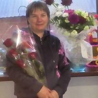 Татьяна Шмигельская-Степанова