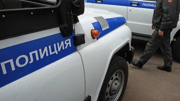 По подозрению в убийстве девочки в Хабаровске задержали ее родителей