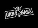 Monser Gang War