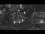 Apache Helicopter kills 20 Taliban