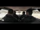Каспийский Груз – Падали листьяК фильму Чужая.mp4