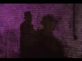 Warren G. feat Nate Dogg - Regulate (1994)