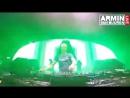 Armin van Buuren vs Human Resource - Dominator (Bass Modulators Remix)