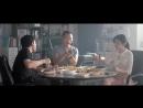 Любовь 911 Бандаж (Озвучка GREEN TEA) (online-video-cutter) (1)