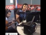 Нико Неман &amp Arturo De Rena - Ты