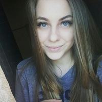 Мария Исаева