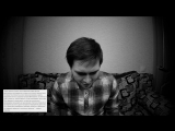 Упоротый Лепс упал на сцене (удаленное видео)