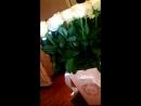 Flori la comanda 069266617