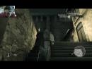Assassin's creed 2 Носимся по городу в поисках статуэток. Прохождение ч.13