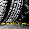 GruzSelhoz.com.ua