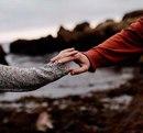 «Надо всегда помнить, что мужчины и женщины обижаются по-разному.