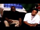 Гангстерские хроники / Братва / Gang Tapes 2001. - [ криминальная драма ].16:9/HD.720.p